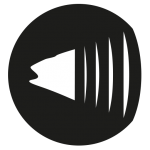 fishhead-audio_LOGO