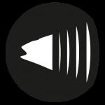 fishhead-audio_LOGO