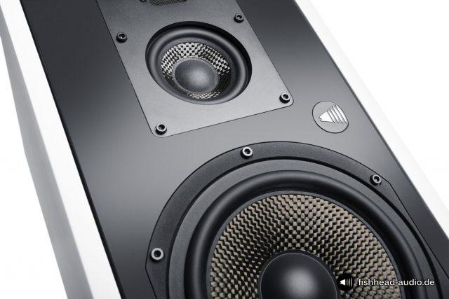 fishhead-audio-resolution-lautsprecher